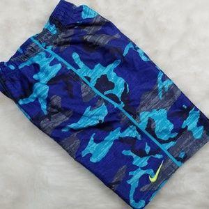 Nike swimtrunks